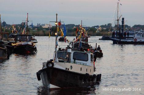Henry-Wallinga©-Avondvaart-Zwartsluis-06