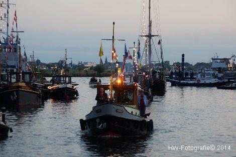 Henry-Wallinga©-Avondvaart-Zwartsluis-07