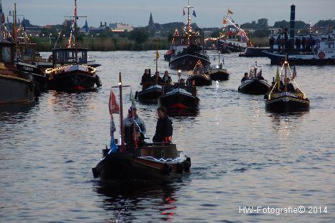 Henry-Wallinga©-Avondvaart-Zwartsluis-09