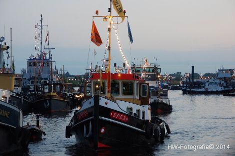Henry-Wallinga©-Avondvaart-Zwartsluis-12