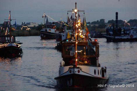 Henry-Wallinga©-Avondvaart-Zwartsluis-16