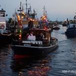 Henry-Wallinga©-Avondvaart-Zwartsluis-18