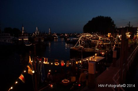 Henry-Wallinga©-Avondvaart-Zwartsluis-21