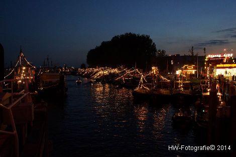 Henry-Wallinga©-Avondvaart-Zwartsluis-22