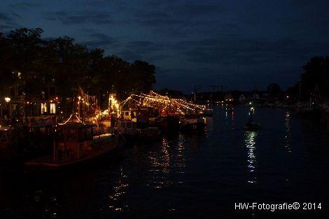 Henry-Wallinga©-Avondvaart-Zwartsluis-23