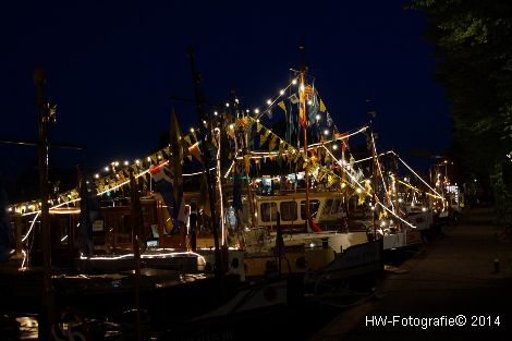 Henry-Wallinga©-Avondvaart-Zwartsluis-24
