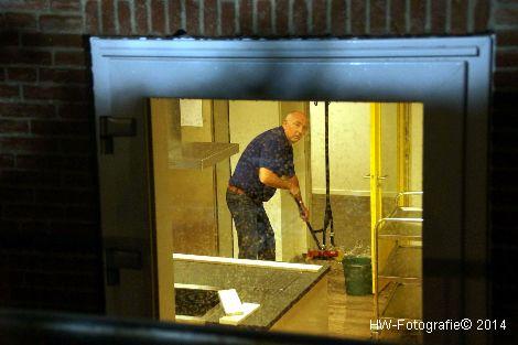 Henry-Wallinga©-Gemeentehuis-Genemuiden-06