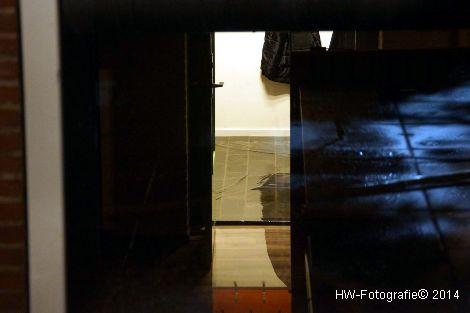 Henry-Wallinga©-Gemeentehuis-Genemuiden-10