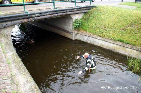 Henry-Wallinga©-Haagjesgracht-Wanneperveen-04
