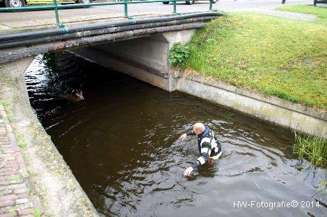 Henry-Wallinga©-Haagjesgracht-Wanneperveen-05
