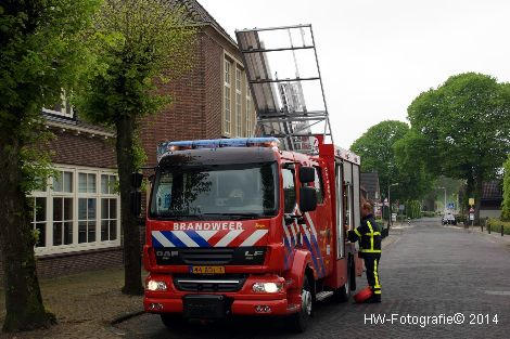 Henry-Wallinga©-Haagjesgracht-Wanneperveen-07