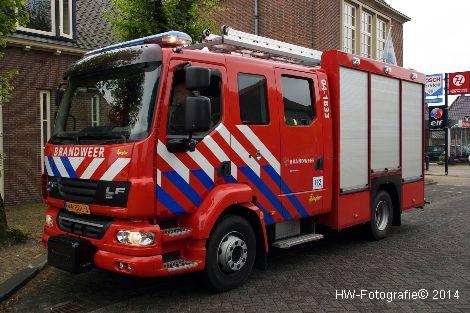 Henry-Wallinga©-Haagjesgracht-Wanneperveen-09