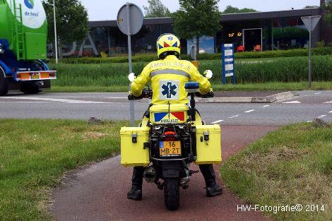 Henry-Wallinga©-Handelsweg-Meppel-05