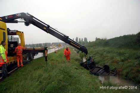 Henry-Wallinga©-Hasselterweg-Zwolle-08