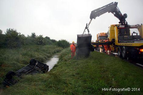 Henry-Wallinga©-Hasselterweg-Zwolle-09