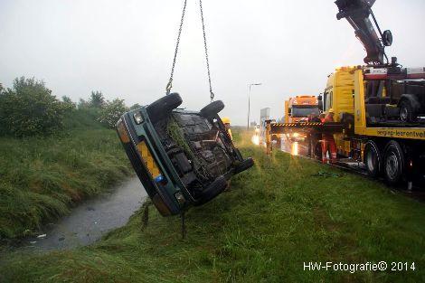 Henry-Wallinga©-Hasselterweg-Zwolle-12