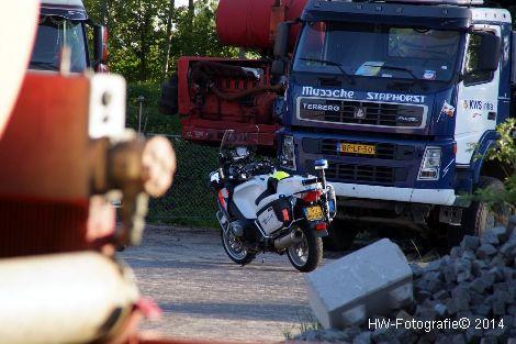 Henry-Wallinga©-Industrieweg-Staphorst-01