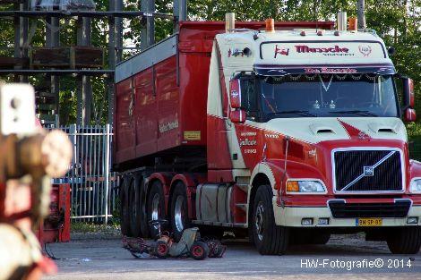 Henry-Wallinga©-Industrieweg-Staphorst-02