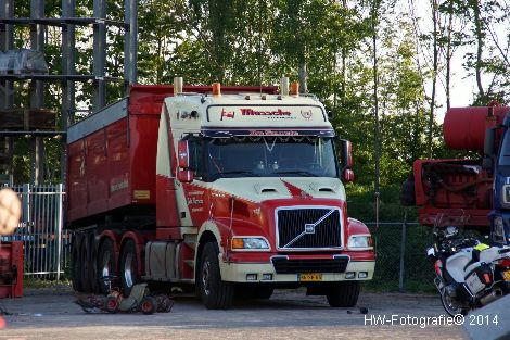 Henry-Wallinga©-Industrieweg-Staphorst-04