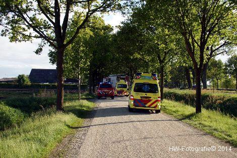 Henry-Wallinga©-Meenteweg-Havelte-02