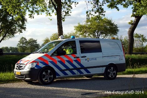 Henry-Wallinga©-Meenteweg-Havelte-03