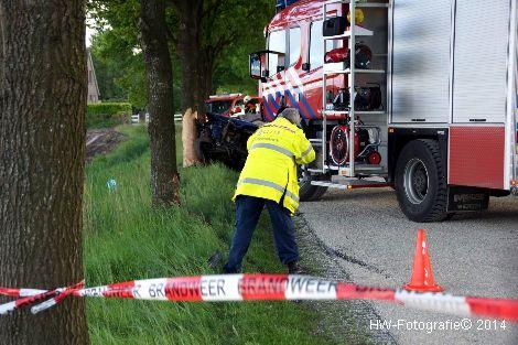 Henry-Wallinga©-Meenteweg-Havelte-09