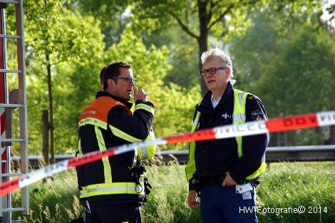 Henry-Wallinga©-Meenteweg-Havelte-11