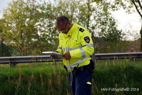Henry-Wallinga©-Meenteweg-Havelte-12