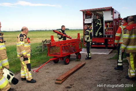 Henry-Wallinga©-Steenwetering-Zwolle-01