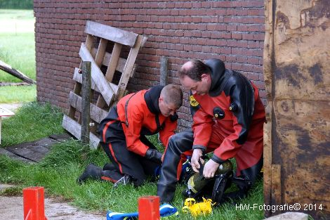 Henry-Wallinga©-Steenwetering-Zwolle-02