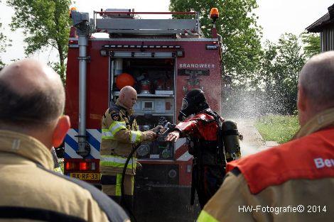 Henry-Wallinga©-Steenwetering-Zwolle-14
