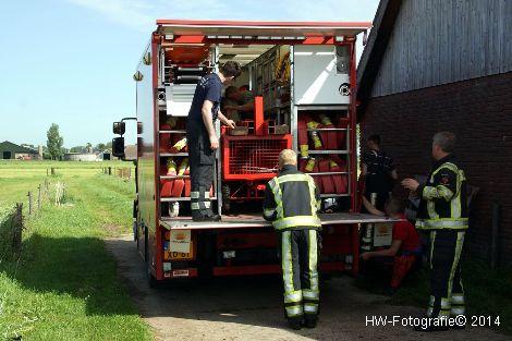 Henry-Wallinga©-Steenwetering-Zwolle-17
