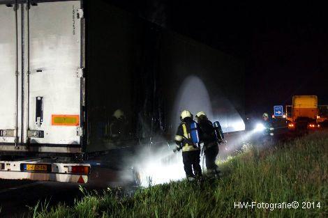 Henry-Wallinga©-Vrachtautobrand-Lichtmis-02