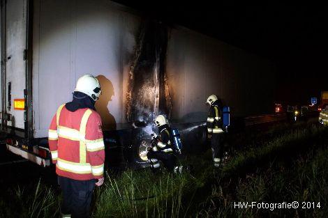 Henry-Wallinga©-Vrachtautobrand-Lichtmis-09