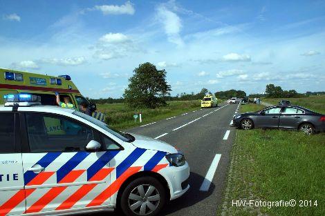 Henry-Wallinga©-Zomerdijk-Wanneperveen-01