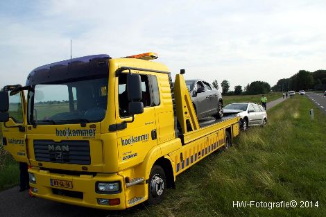 Henry-Wallinga©-Zomerdijk-Wanneperveen-11