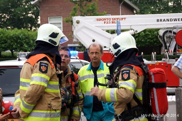 Henry-Wallinga©-Belvederelaan-Zwolle-06