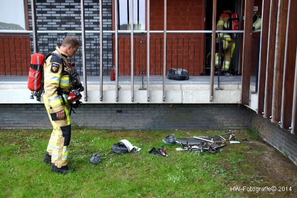 Henry-Wallinga©-Belvederelaan-Zwolle-09