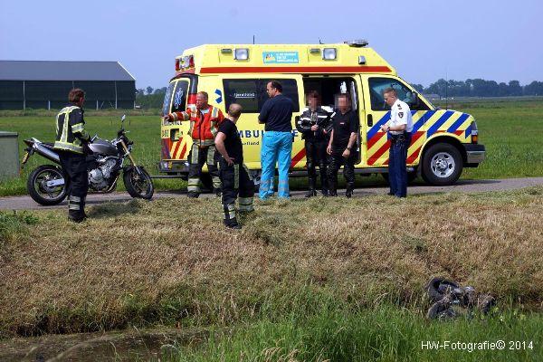 Henry-Wallinga©-Groensland-Rouveen-01