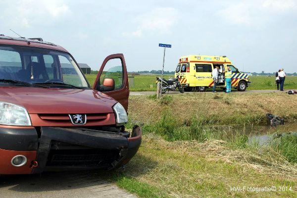 Henry-Wallinga©-Groensland-Rouveen-03
