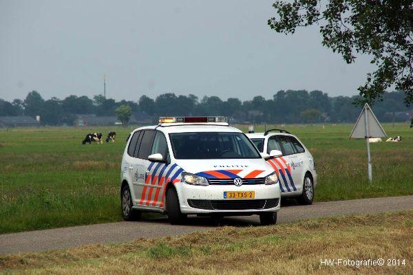 Henry-Wallinga©-Groensland-Rouveen-04