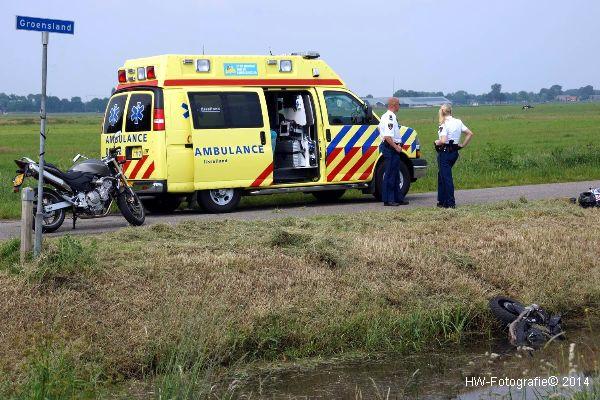 Henry-Wallinga©-Groensland-Rouveen-05
