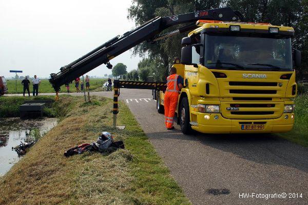 Henry-Wallinga©-Groensland-Rouveen-07