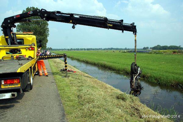 Henry-Wallinga©-Groensland-Rouveen-09