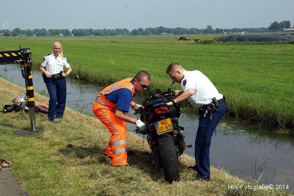 Henry-Wallinga©-Groensland-Rouveen-10