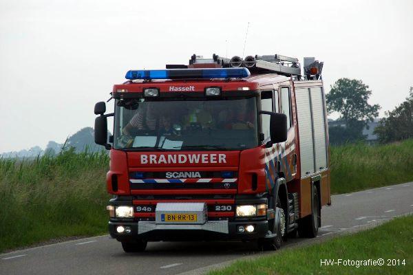 Henry-Wallinga©-Kerkwetering-Mastenbroek-11