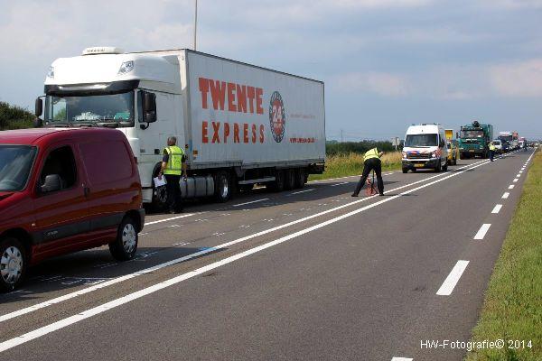 Henry-Wallinga©-Kop-Staart-Rotonde-Zwolle-07