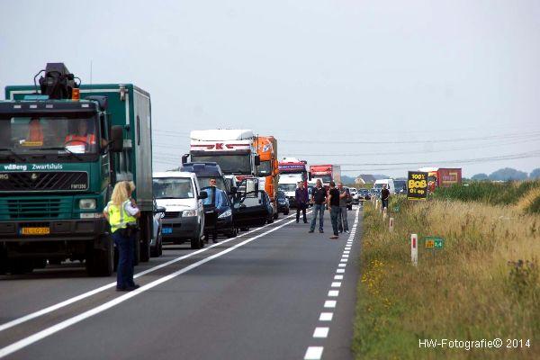 Henry-Wallinga©-Kop-Staart-Rotonde-Zwolle-14