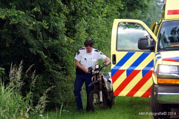 Henry-Wallinga©-Steenwetering-Zwolle-03
