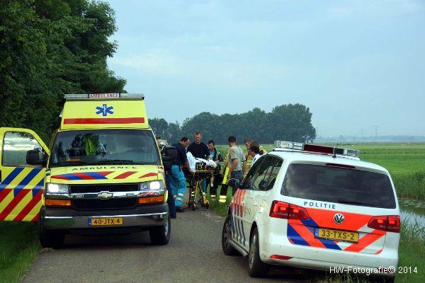 Henry-Wallinga©-Steenwetering-Zwolle-08
